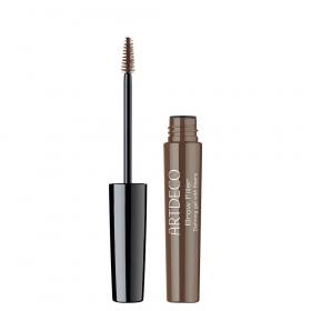 Brow Filler Nr. 6 soft brunette