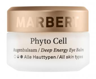 PhytoCell® Augenbalsam