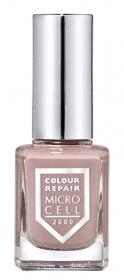 Colour&Repair Soft Taupe
