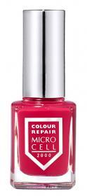 PARI Colour&Repair Sweet Love