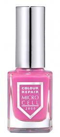 Micro Cell Colour Repair - Flamingo