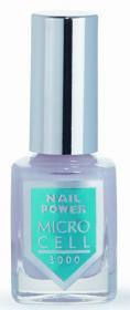 Nail Power