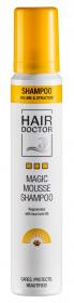 HairDoctor Magic Mousse Shampoo 100ml