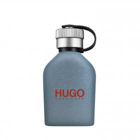 HUGO Urban Journey Eau de Toilette 75 ml