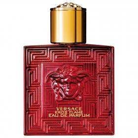 Eros Flame Eau de Parfum 50 ml
