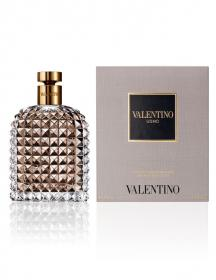 Valentino UOMO Aftershave Lotion