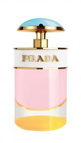 Candy Sugar Pop Eau de Parfum 30 ml