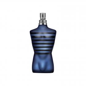 Ultra Male Eau de Toilette 75 ml