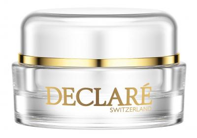 Luxury Anti-Wrinkle Cream