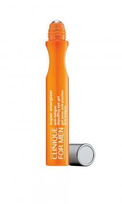 Clinique For Men Super Energizer Anti-Fatigue Eye Gel