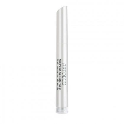 Nagellack-Korrektur-Stift
