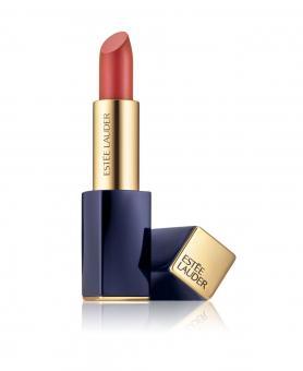 Pure Color Envy Lustre Lipstick Naked Ambition