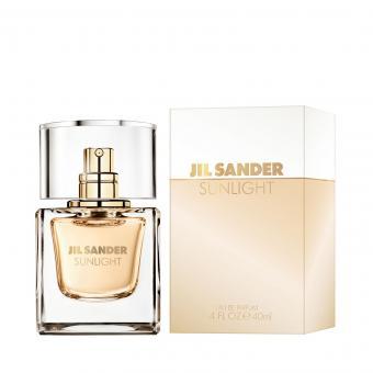 Sunlight Eau de Parfum 40 ml