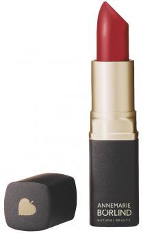 Lippenstift  - MATT - ultimativ red