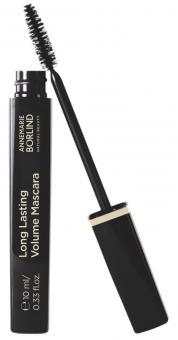 Long Lasting Volume Mascara black