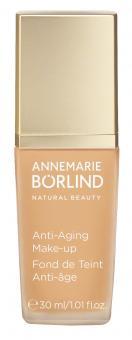 Anti-Aging Make-up natural 01w 01w natural