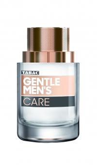 Gentle Men`s Care Eau de Toilette 40 ml