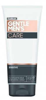 Gentle Men`s Care Feuchtigkeitscreme