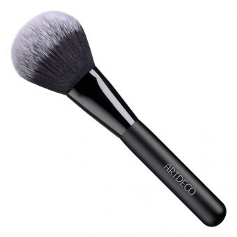 Powder Brush Premium Quality
