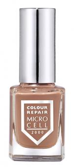 Micro Cell Colour Repair - Dark Taupe